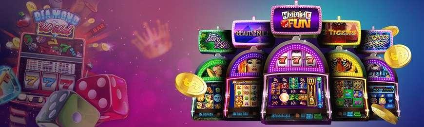 как поиграть в казино на деньги